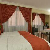 Meriem Hotel Picture 6