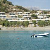 Holidays at Ariadne Beach Hotel in Aghios Nikolaos, Crete