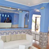 Santa Eulalia Praia Hotel Picture 8