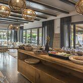 Avithos Resort Hotel Picture 13