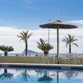 Poseidon Playa Hotel Picture 3