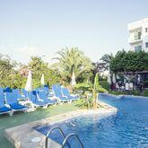 Azuline Galfi Hotel Picture 2