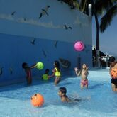 Playa Los Arcos Hotel Beach Resort and Spa Picture 3
