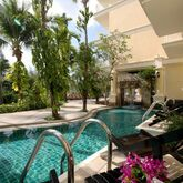 Front Village Phuket Hotel Picture 2