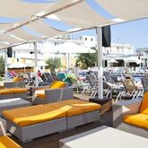 Puchet Hotel Picture 10