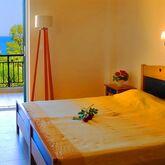 Corfu Senses Resort Picture 7
