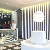 Pestana Alvor South Beach Hotel Picture 9