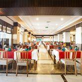 Vera Mare Resort Picture 6
