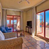 Almunecar Playa Hotel Picture 6