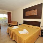 Hotel Condesa Picture 3