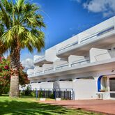 Carvoeiro Hotel Picture 14