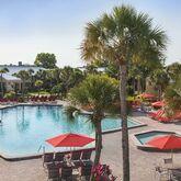 Wyndham Orlando Resort Picture 0