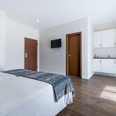 Clube Vila Rosa Apartments Picture 5