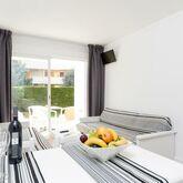 Duvabitat Apartaments Picture 4