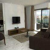 Porto Drach Aparthotel Picture 4