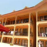 Sun Village Apartments Picture 2