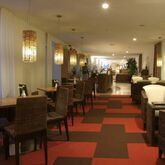 Falkensteiner Hotel Adriana Select Hotel Picture 9