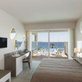 Rodos Princess Beach Hotel Picture 7