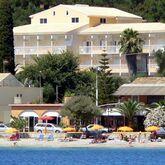 Ipsos Beach Hotel Picture 3