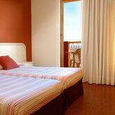 Luna Club Hotel Yoga & Spa Picture 4