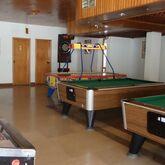 Club Alvorferias Apartments Picture 11