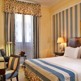 Avenida Palace Hotel Picture 2