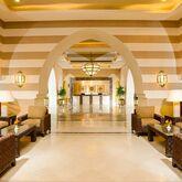Iberotel Samaya Hotel Picture 9