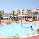 Tsokkos Marlita Hotel & Apartments Picture 2