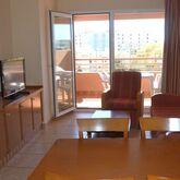 Arena Center Aparthotel Picture 4