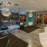 Sansi Diputacio Hotel Picture 7