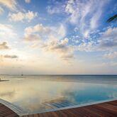 Kuredu Island Resort Hotel Picture 10