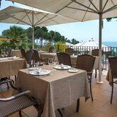 Salles Cala Del Pi Hotel & Spa Picture 8