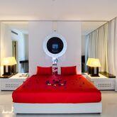Baia Bodrum Hotel Picture 6