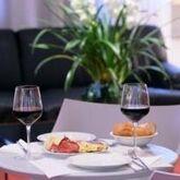 Idea Hotel Milano Corso Genova Picture 0