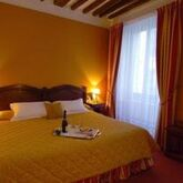 Amarante Beau Manoir Hotel Picture 5