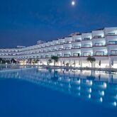 Holidays at Gala Tenerife Hotel in Playa de las Americas, Tenerife