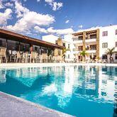Club Atlantico Apartments Picture 3