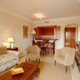 Vasari Resort Hotel Picture 10