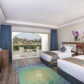 Aqua Blu Sharm Hotel Picture 10