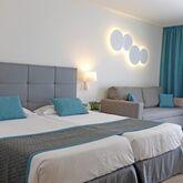 Las Costas Hotel Picture 6