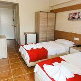 Altinersan Hotel Picture 4