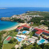 Club Hotel Aguamarina Picture 0