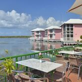 Melia Cayo Coco - Adults Only Picture 4