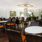 Globales Cortijo Blanco Hotel Picture 9
