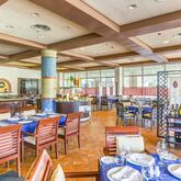 Royalton Hicacos Resort & Spa Picture 10
