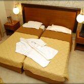 Saint Amon Hotel Picture 3