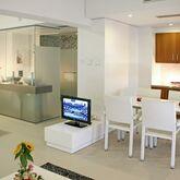 Alva Aparthotel Picture 6