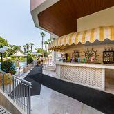 Aqua Hotel Picture 12