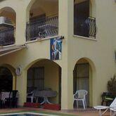 Sarigul Apartments Picture 4