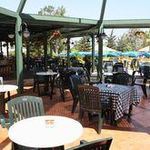 Antigoni Hotel Picture 12